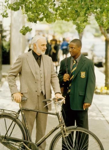 still-of-sean-connery-and-rob-brown-in-finding-forrester-(2000)-large-picture