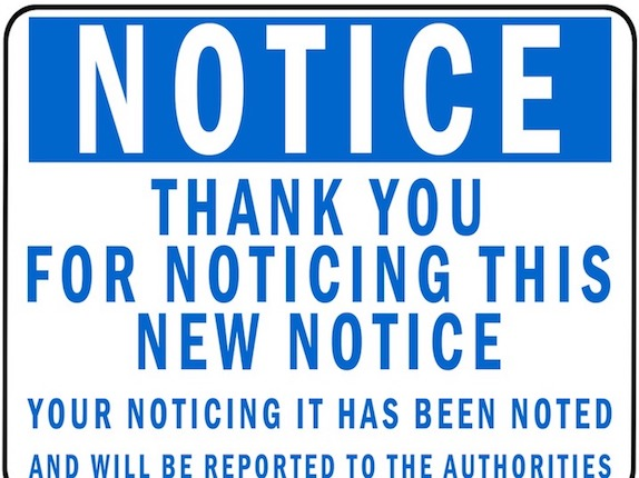 0-Day-Notice