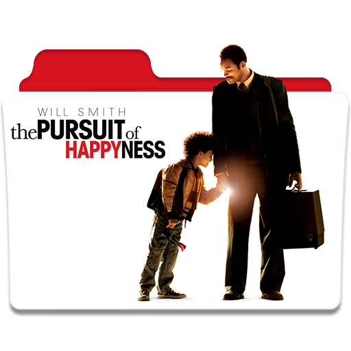 the_pursuit_of_happyness_2006_folder_icon_by_sonerbyzt-d7e4nun