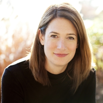 Gillian Flynn is the author of Dark Places, Sharp Objects, and Gone Girl. She lives in Chicago with her husband and son.