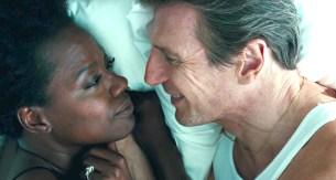 Viola-Davis-and-Liam-Neeson-Widows-Movie