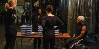 widows-2018-006-quartet-prepping-heist