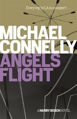 anglesflight