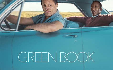 green book2