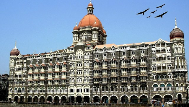 Taj-hotel-mumbai-india