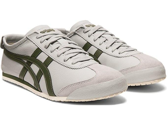 macarthur square shoes